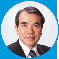 上野 至大(西日本電信電話株式会社 元代表取締役社長)